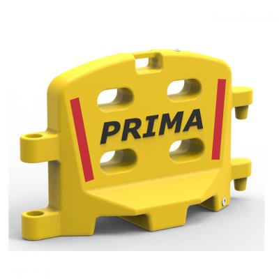 PRIMA 1.3 MTR BARRICADE