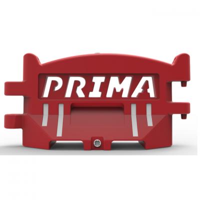 PRIMA 2 MTR BARRICADE