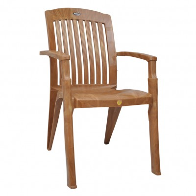 Chair-Prestige