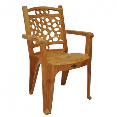 Chair Quikr-2