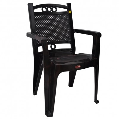Chair Quikr-3
