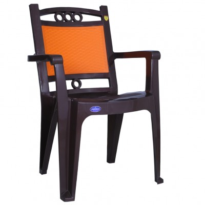 Chair Quikr-4