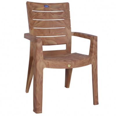 Chair-Rado