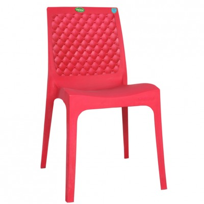 Chair Web-3